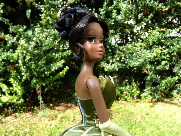 Nos poupées Designer en photo - poupée de la semaine - Page 20 P1090508_zps1868fa43