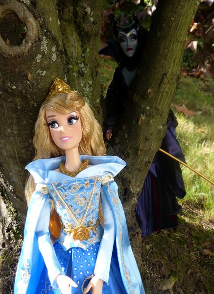 Nos poupées LE en photo : Pour le plaisir de partager - Page 5 P1090943_zpsb604438a
