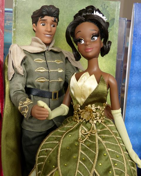 Nos poupées Designer en photo - poupée de la semaine - Page 20 P1100534_zps18fe7d50