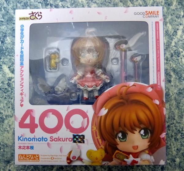 [CLAMP] Card Captor Sakura et autres mangas - Page 2 P1110538_zps8796a369
