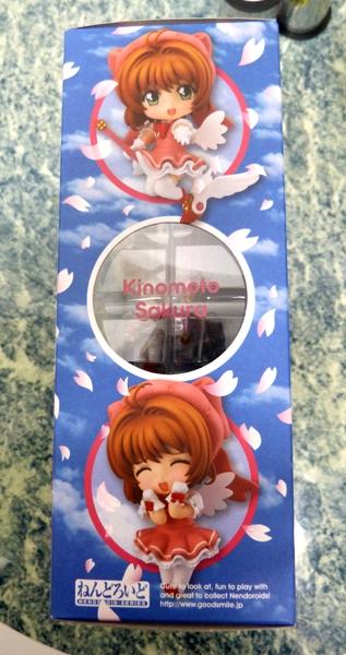 [CLAMP] Card Captor Sakura et autres mangas - Page 2 P1110539_zps2e4de3ac