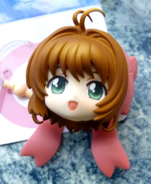 [CLAMP] Card Captor Sakura et autres mangas - Page 2 P1110544_zps41384d76