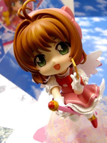 [CLAMP] Card Captor Sakura et autres mangas - Page 2 P1110548_zps8d2d6faf