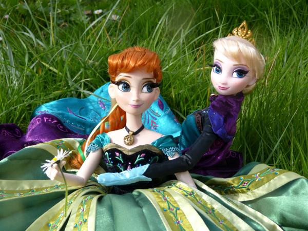 Nos poupées LE en photo : Pour le plaisir de partager - Page 3 P1120134_zpsp7lbv0ur