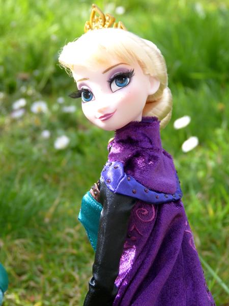 Nos poupées LE en photo : Pour le plaisir de partager - Page 3 P1120142_zps1xfxbxhc