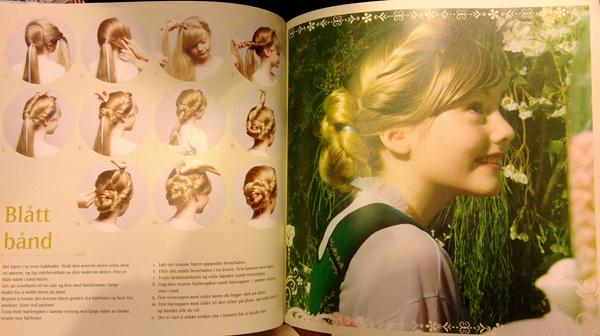 La Reine des Neiges - Page 2 WP_20150522_015_zpsr5ik3ayu