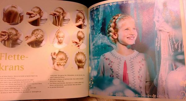 La Reine des Neiges - Page 2 WP_20150522_016_zpsqogku0wv