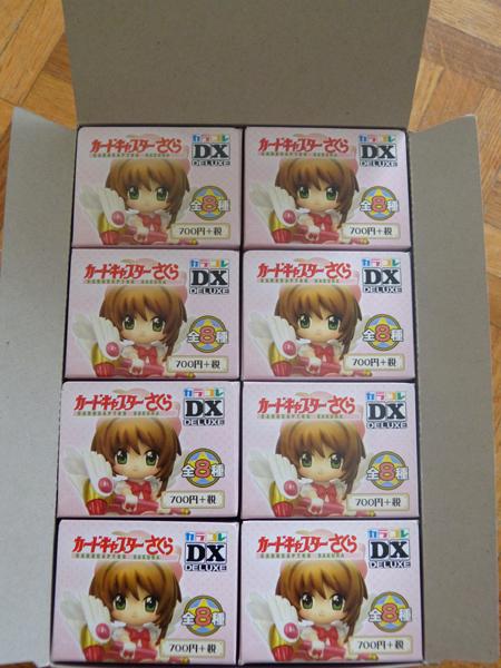 Vos goodies Card Captor Sakura P1140198_zpsepzagkkq
