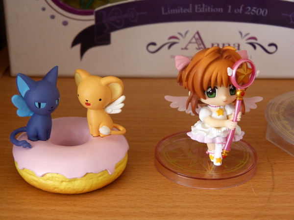 Vos goodies Card Captor Sakura P1140201_zpstffxpj20