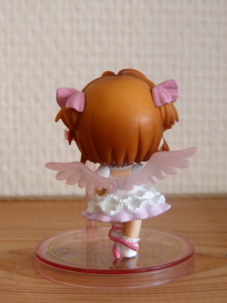 Vos goodies Card Captor Sakura P1140204_zpsfd8uuevd