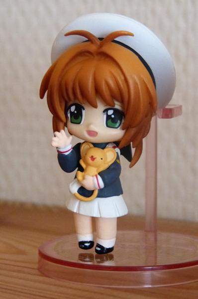 Vos goodies Card Captor Sakura P1140212_zpsttbetxue