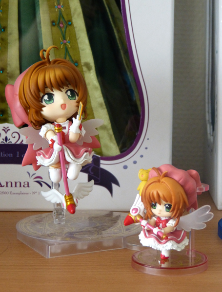 Vos goodies Card Captor Sakura P1140217_zpsg8lbulox