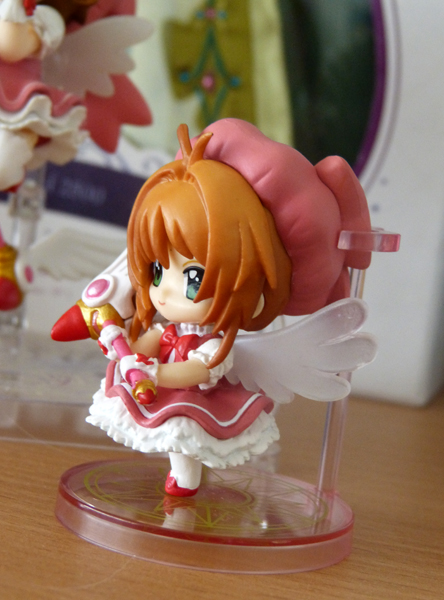 Vos goodies Card Captor Sakura P1140219_zpsqmf8kzcn