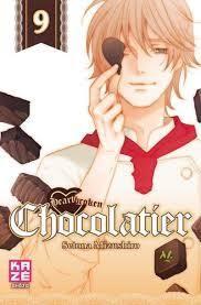 Heartbroken Chocolatier  - Page 2 Teacuteleacutechargement_zpsdoytjoyw