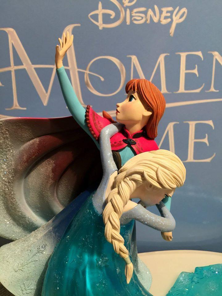 Disney a Moment in Time - Border Fine Arts (Depuis 2014) - Page 2 11224607_928603727249736_851606655457556509_o_zpsbp6weakr