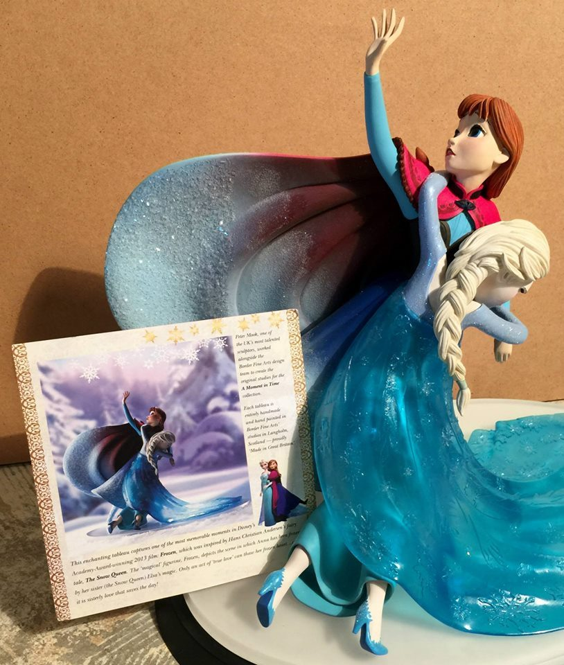 Disney a Moment in Time - Border Fine Arts (Depuis 2014) - Page 2 11698845_928603833916392_5655017562687905835_o_zpstre85zcs