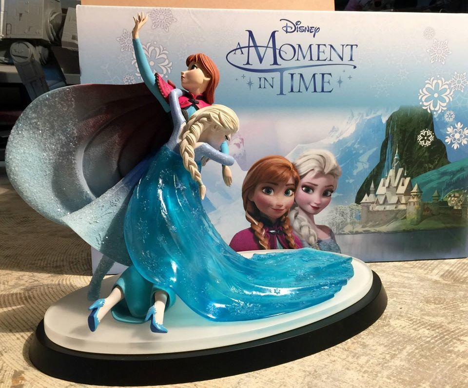 Disney a Moment in Time - Border Fine Arts (Depuis 2014) - Page 2 11717475_928603783916397_1184575503195203811_o_zpsx5k3dv4z