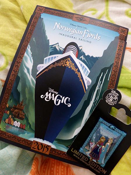Le Pin Trading à Disneyland Paris - Page 40 P1140878_zps08hw2hrn
