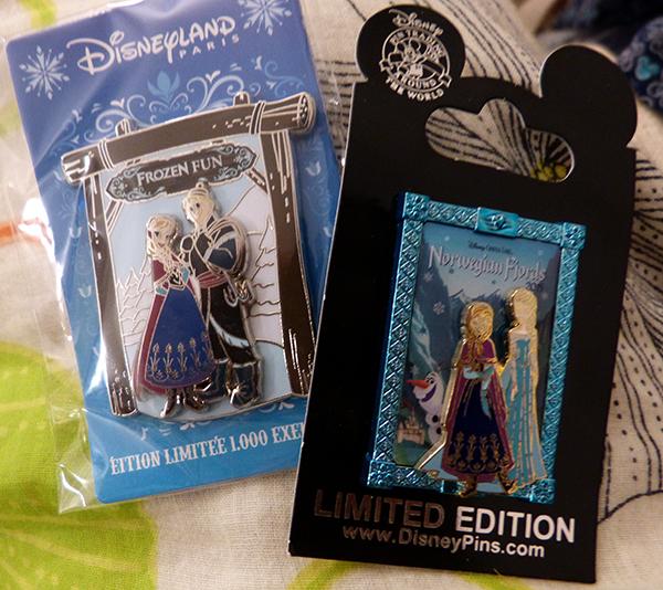 Le Pin Trading à Disneyland Paris - Page 40 P1140879_zpsdzxzc3as