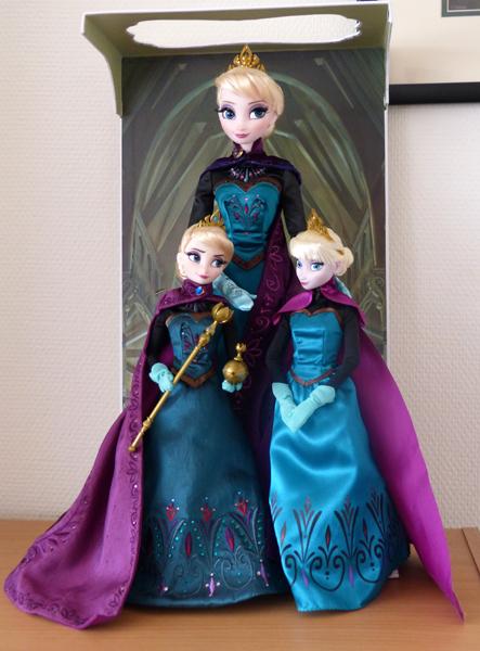 Nos poupées LE en photo : Pour le plaisir de partager - Page 3 P1150572_zpsbj3xqdsr