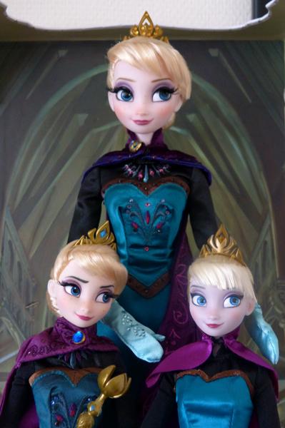 Nos poupées LE en photo : Pour le plaisir de partager - Page 3 P1150573_zpsx6edzgvi