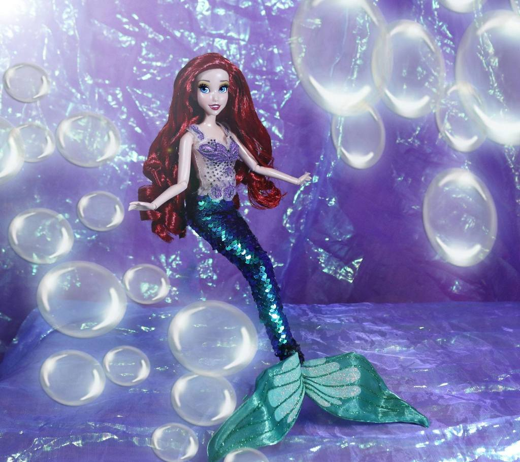 Disney Fairytale Designer Collection (depuis 2013) - Page 37 12022340_986961394689369_667434194464445317_o_zpsjujgpraw