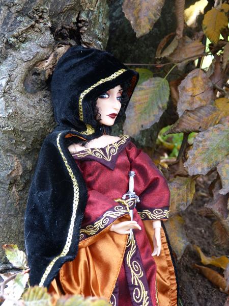 Disney Fairytale Designer Collection (depuis 2013) - Page 38 P1160356_zpsgpmbhfc5