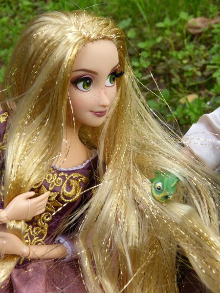 Disney Fairytale Designer Collection (depuis 2013) - Page 38 P1160385_zps1npe870b