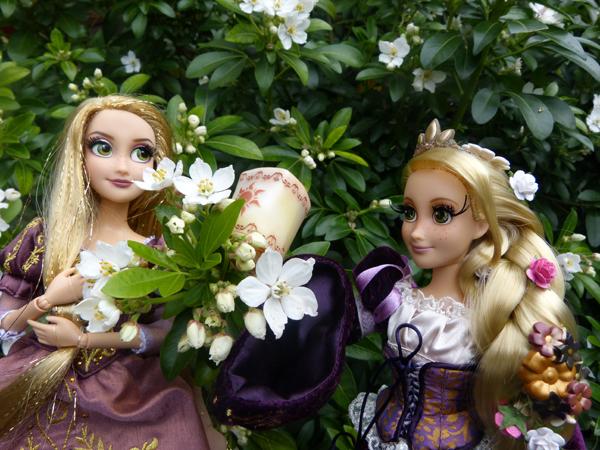 Disney Fairytale Designer Collection (depuis 2013) - Page 38 P1160406_zpsduvddryl