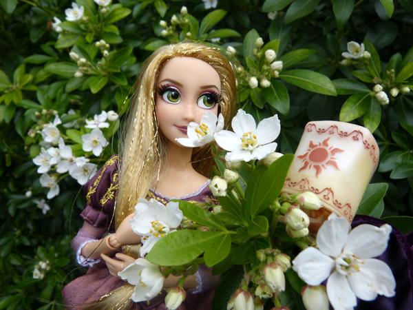Disney Fairytale Designer Collection (depuis 2013) - Page 38 P1160407_zpszrwfwhwo
