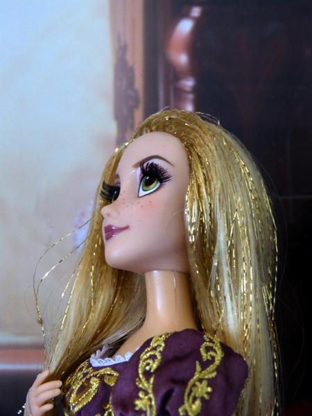 Disney Fairytale Designer Collection (depuis 2013) - Page 6 P1160426_zpsg98xr5rt