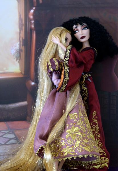 Disney Fairytale Designer Collection (depuis 2013) - Page 6 P1160437_zpsewwbfsfl