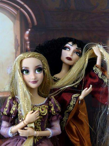 Disney Fairytale Designer Collection (depuis 2013) - Page 6 P1160442_zps8rcu2fzu