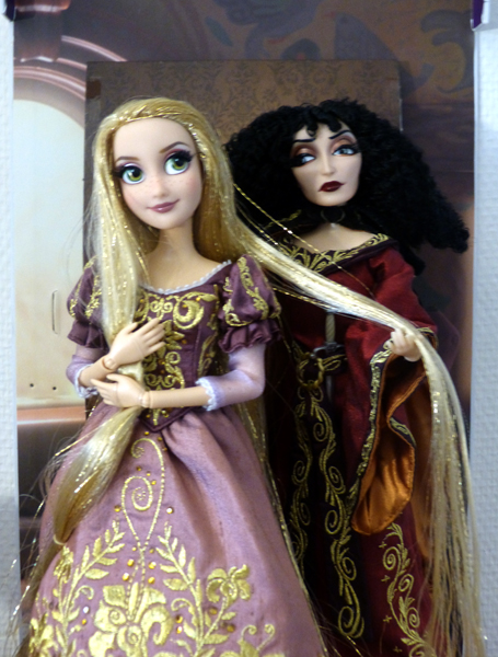 Disney Fairytale Designer Collection (depuis 2013) - Page 6 P1160449_zpstlnsbhbj