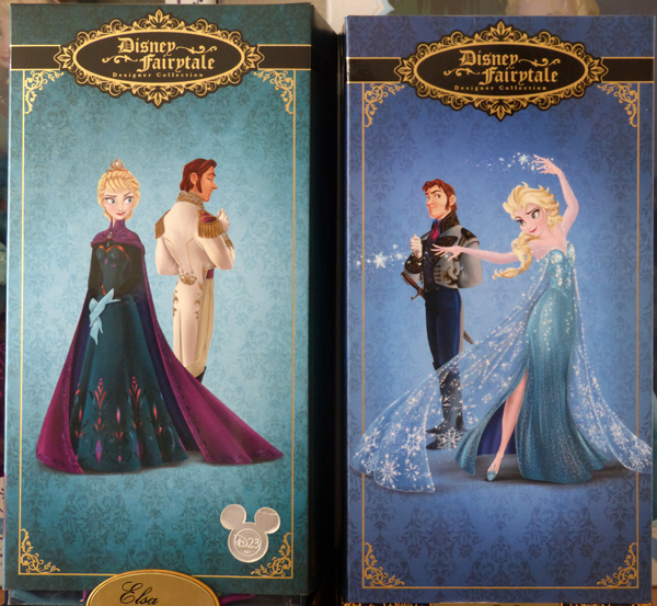 Disney Fairytale Designer Collection (depuis 2013) P1160516_zpstusvk0ta