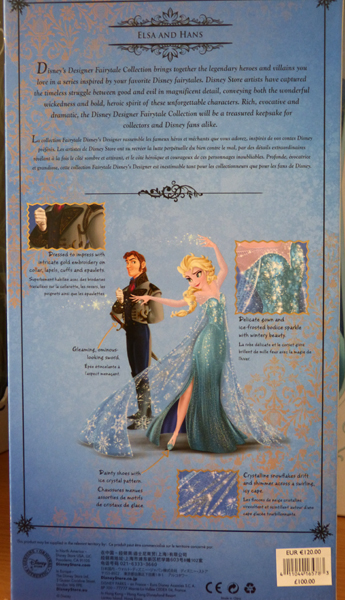 Disney Fairytale Designer Collection (depuis 2013) P1160520_zpsrx9dozsc