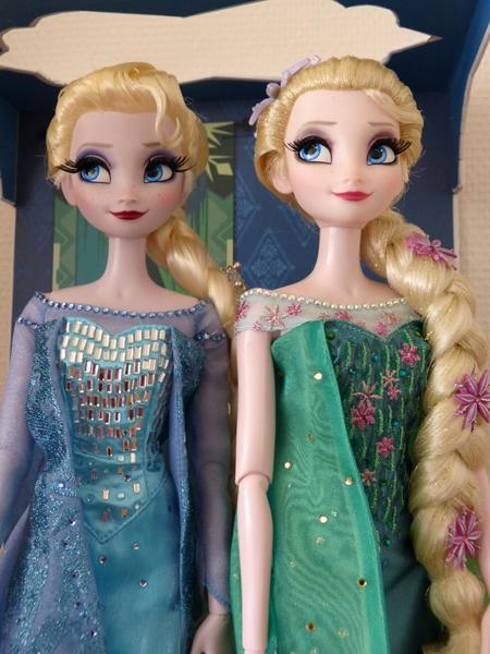 Disney Store Poupées Limited Edition 17'' (depuis 2009) - Page 39 P1160757_zpsayhudnnl