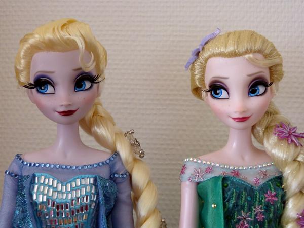 Disney Store Poupées Limited Edition 17'' (depuis 2009) - Page 39 P1160758_zpsucbefbnw