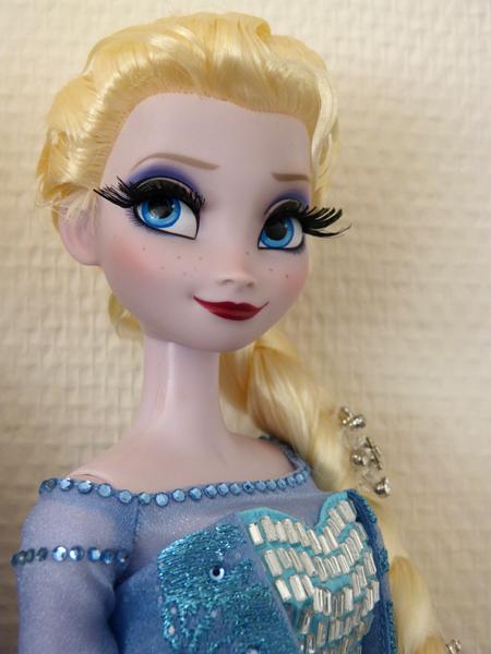 Disney Store Poupées Limited Edition 17'' (depuis 2009) - Page 39 P1160781_zpsjjzhadnh