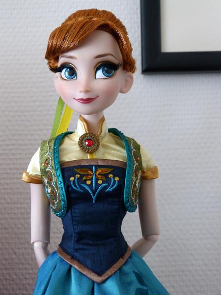 Disney Store Poupées Limited Edition 17'' (depuis 2009) - Page 39 P1160791_zpsccbukdkq