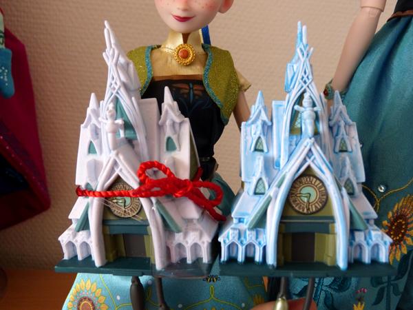 Disney Store Poupées Limited Edition 17'' (depuis 2009) - Page 39 P1160804_zpsmrxhew3e