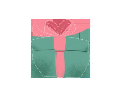 Père-Noël Surprise 2015 - Page 21 Gift2_zpsytkx3zjq
