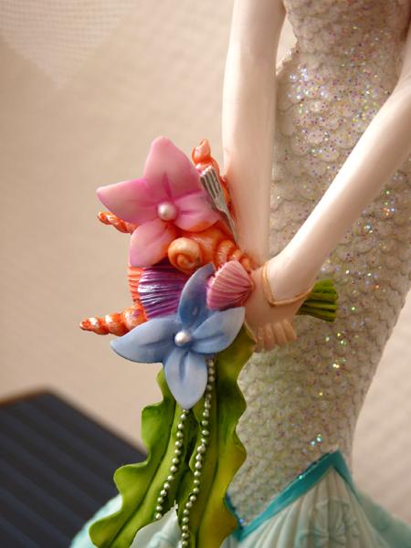 Disney Haute Couture - Enesco (depuis 2013) - Page 37 P1370886_zpsouwgxthy
