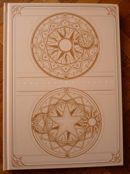 Les artbooks de CCS P1380463_zpsk0mdsez7