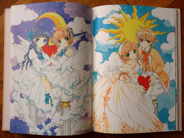 Les artbooks de CCS P1380466_zps1lujsndr