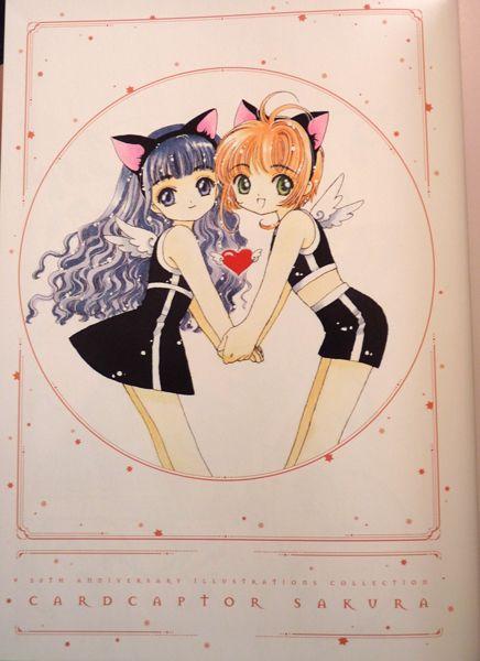 Les artbooks de CCS P1380468_zpsbbgu1gyy