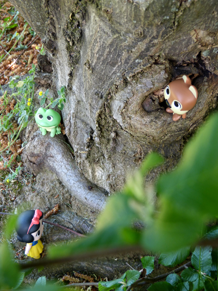Les funko - Page 39 P1170140_zpsdbpxid6a