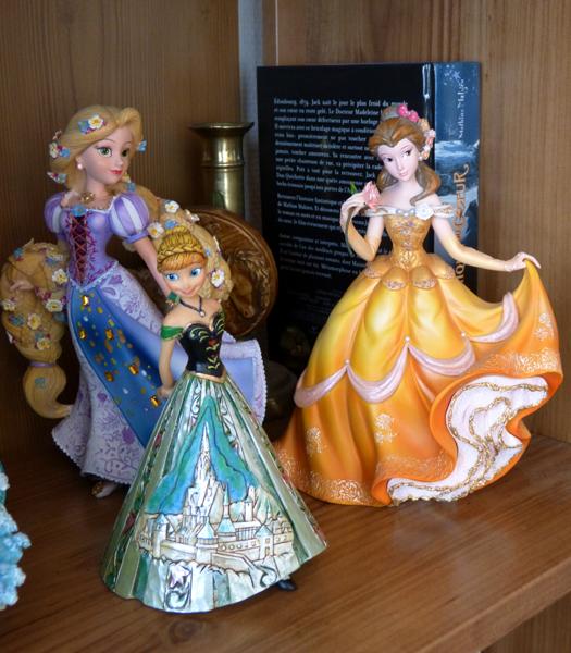 Disney Traditions by Jim Shore - Enesco (depuis 2006) - Page 37 P1170432_zpsgjwxayzl
