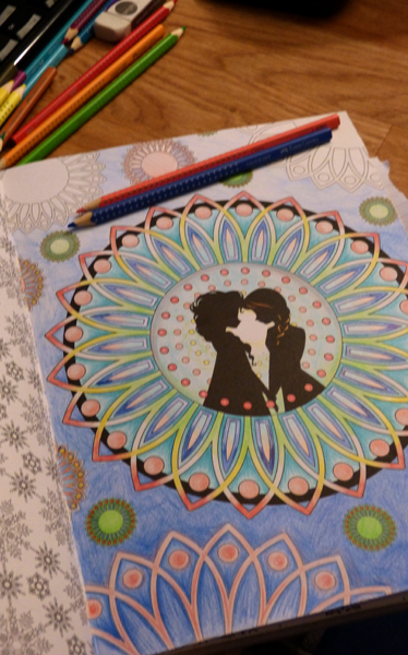 Les Coloriages Disney - Page 3 P1170434_zpsxqhkf04j