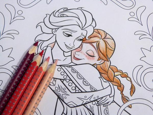 Les Coloriages Disney - Page 3 P1170435_zpsj1owoush